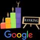 Tutorial de SEO cosas que afectan el ranking de Google
